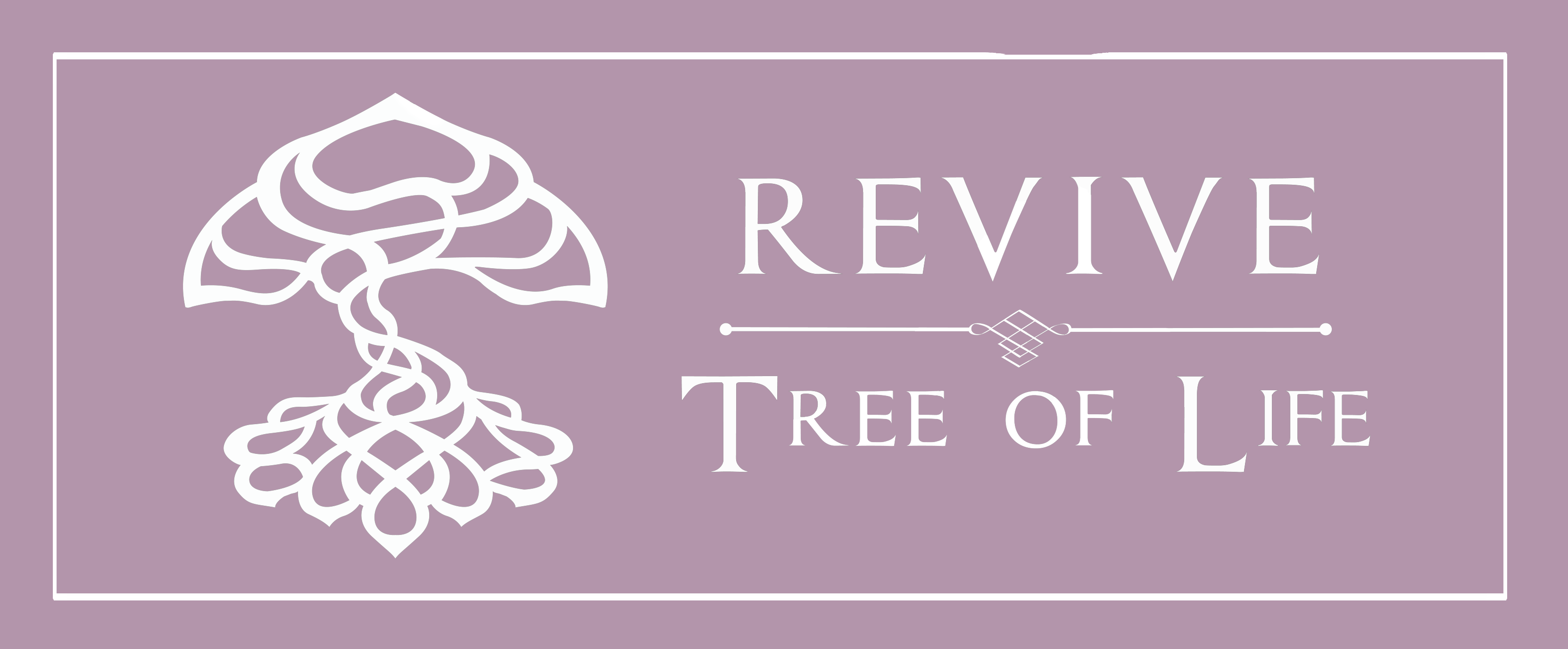 Revive Tree of Life